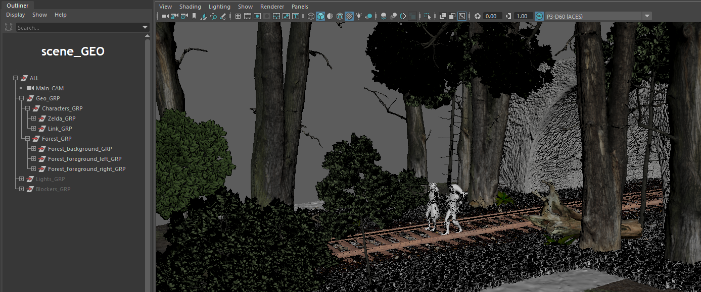 EX01_TheForest_JoanPons_Screenshot_01_GEO