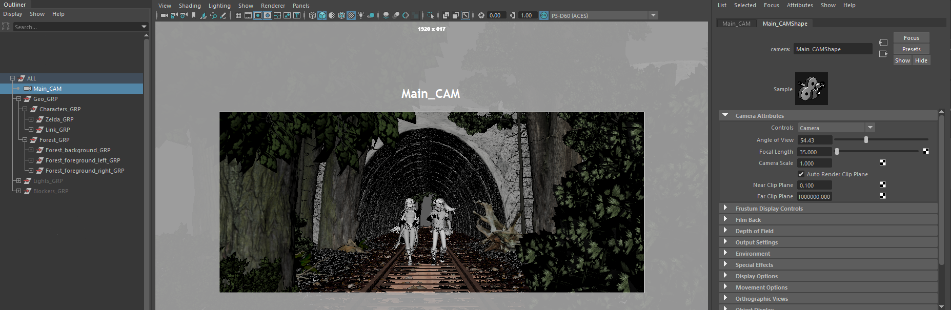 EX01_TheForest_JoanPons_Screenshot_02_CAM