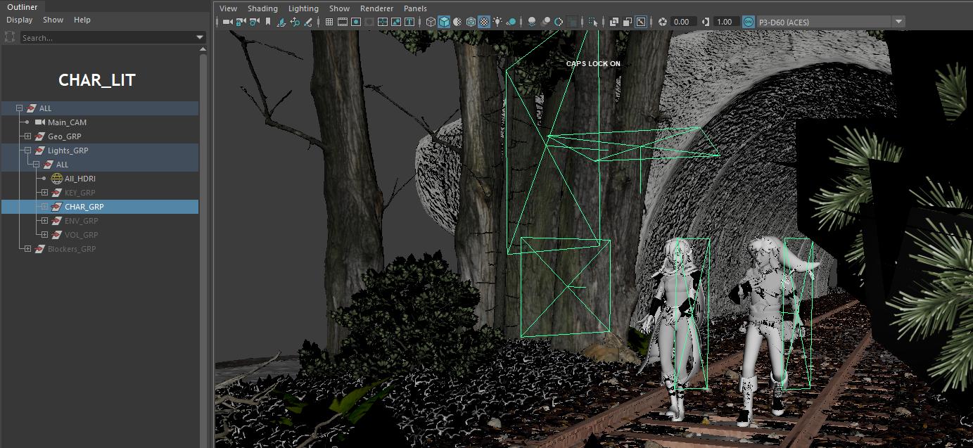 EX01_TheForest_JoanPons_Screenshot_05_CHAR_LIT