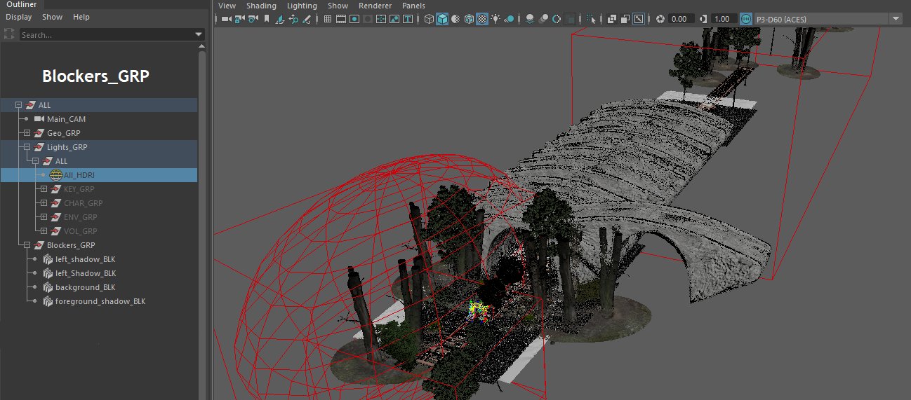 EX01_TheForest_JoanPons_Screenshot_08_BLK