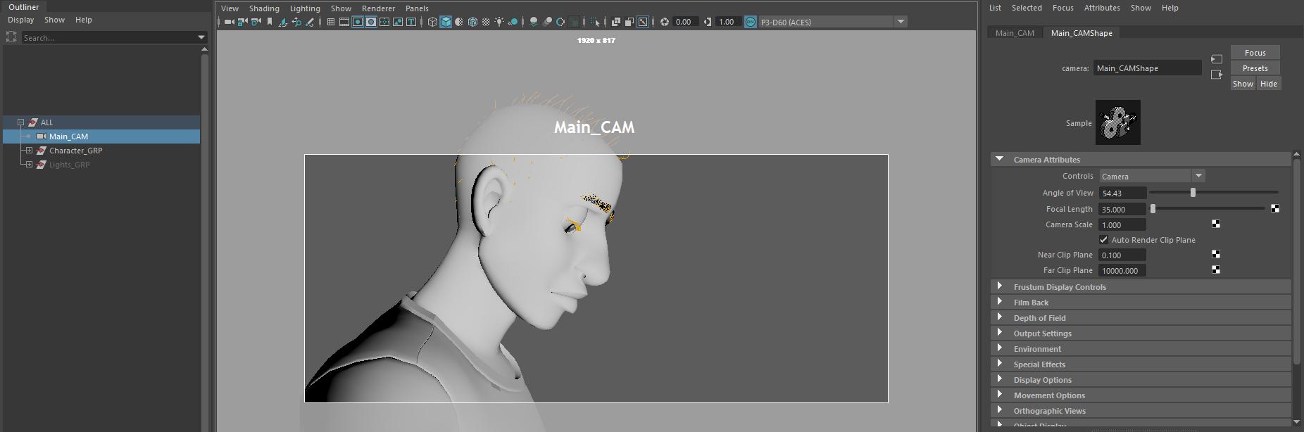 EX03_One_JoanPons_02_Screenshot_02_CAM